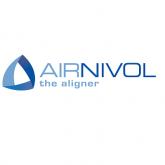 logo airnivol