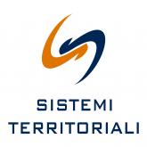 Logo Sistemi Territoriali