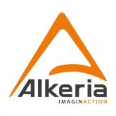 alkeria