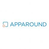 apparound