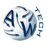 awtech