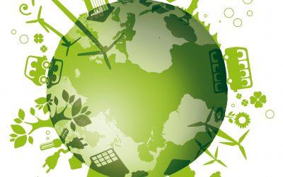 green ec