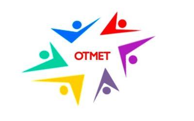 logo-otmet