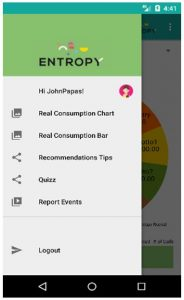 immagine_entropy_3