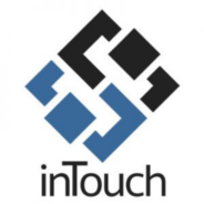 logo intouch