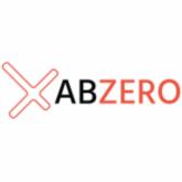 logo abzero