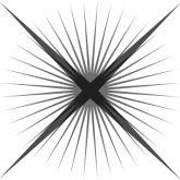 Logo Proxima Robotics