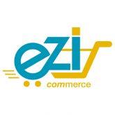 Logo ezicommerce