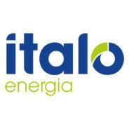 logo Italo Energia
