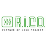 logo RICO srl